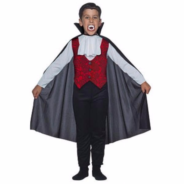 ¿Buscas un disfraz de Conde Drácula para chicos para Halloween? Envío 24 h. y Devolución Garantizada. Accesorios y Disfraces de Conde Drácula para chicos, adultos, hombre, mujer, niño y niña, para tu fiesta de Carnaval, Halloween, Fiestas temáticas y Nav.