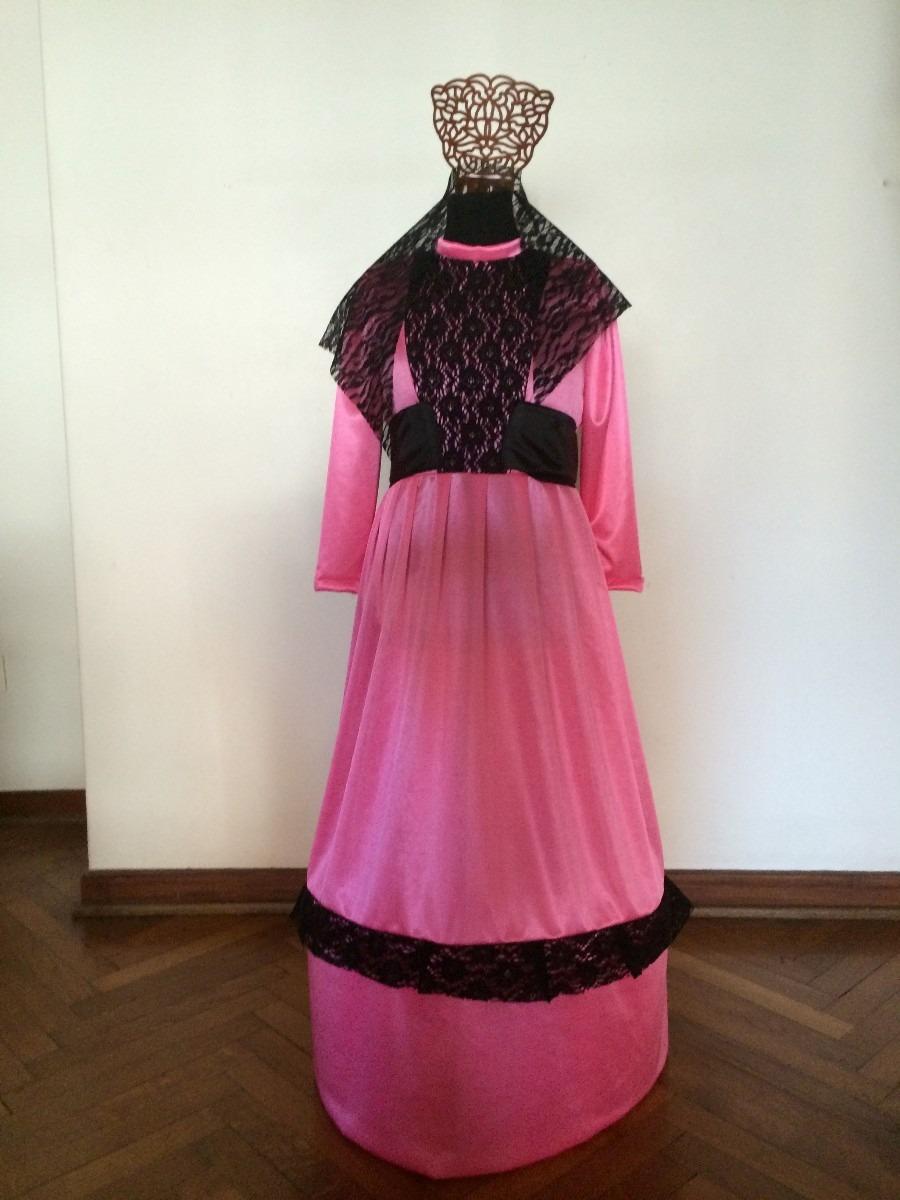 Moderno Vestido De La Dama Manga Galería - Colección de Vestidos de ...