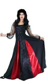 0991310a71 Disfraces De Dama Antigua Mujer en Mercado Libre Chile