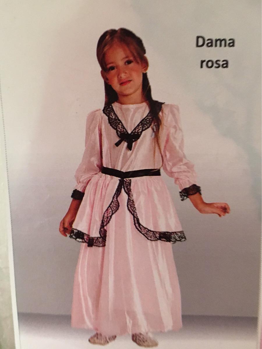 Magnífico Vestidos De Dama De Rosa Caliente Cortos Friso - Colección ...