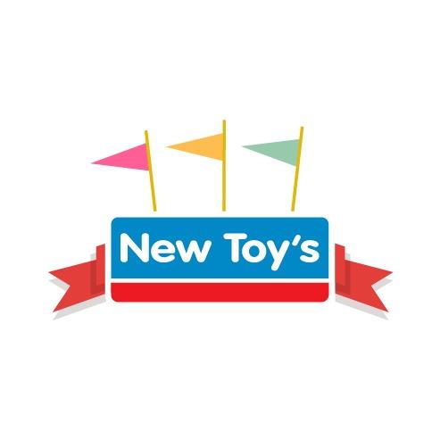 disfraz de cars con luz licencia disney original new toys