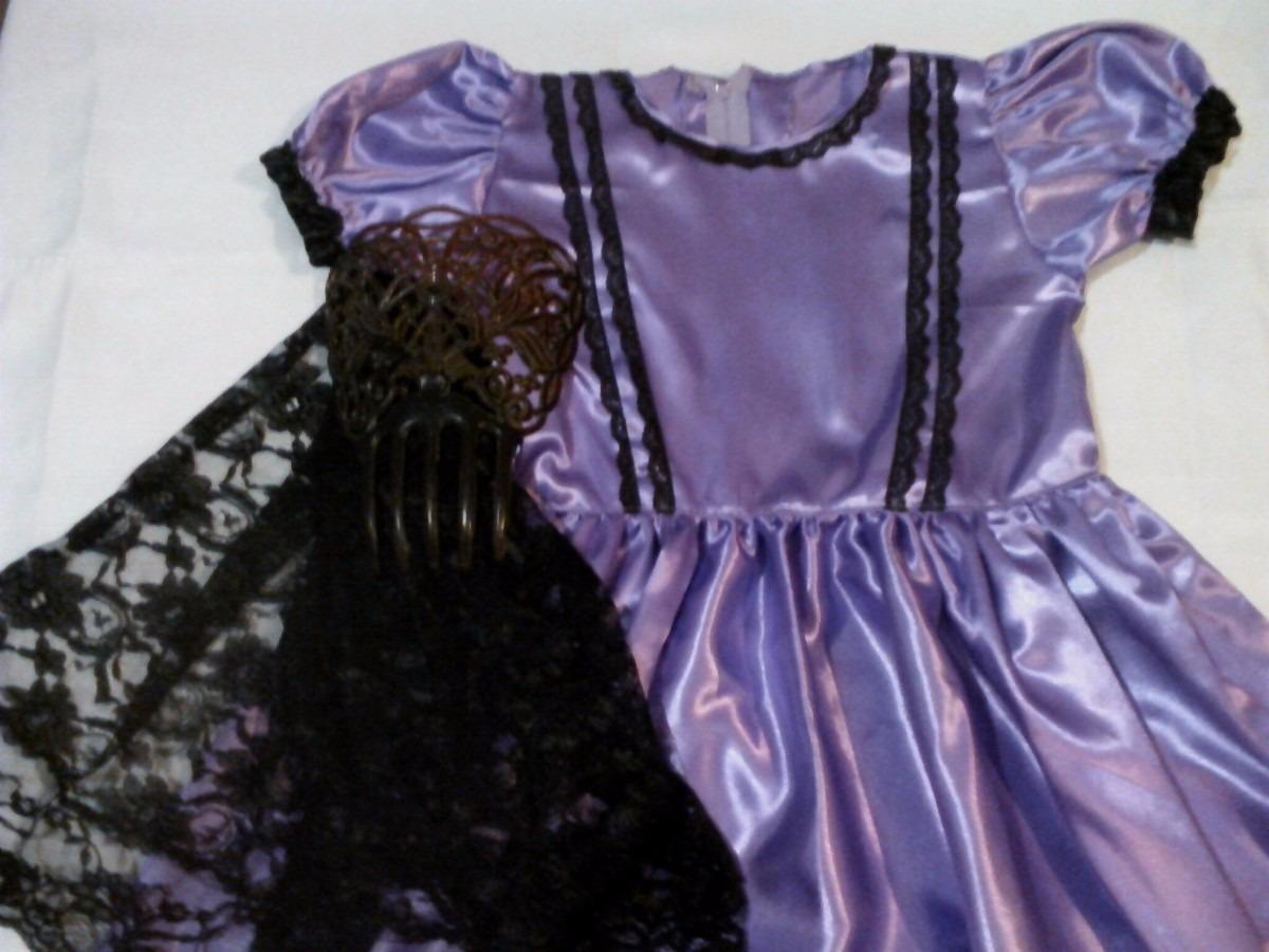 Hermosa Vestidos De Dama Accesorios Ideas Ornamento Elaboración ...
