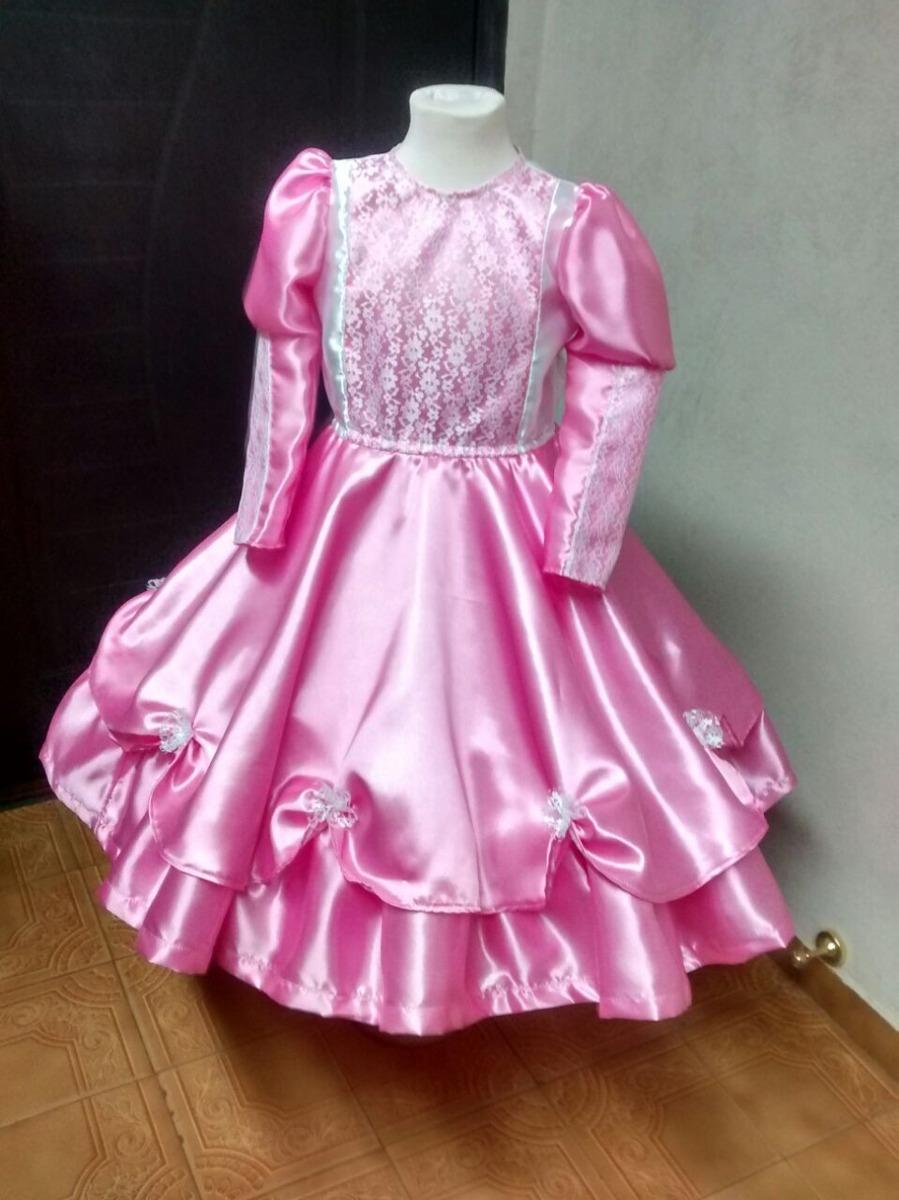 Moderno Vestidos De Dama De Chica Modelo - Colección de Vestidos de ...