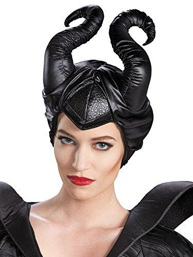 Disfraz De Disfraces Femeninas De Disney Maleficent Movie