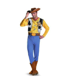 a9ccd67eae622 Disfraz Woody en Mercado Libre Uruguay