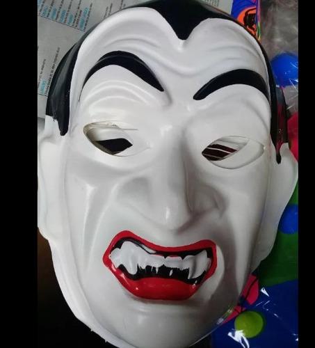 disfraz de drácula niño y adulto capa + mascara