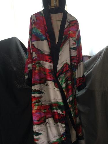 disfraz de geisha completo para dama, talla chica