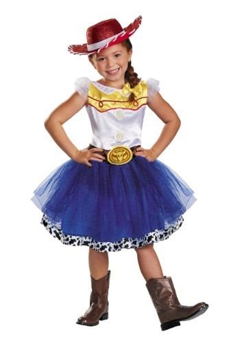 a2557f8364b0b Disfraz De Jessie De Toy Story Para Niñas Envio Gratis -   2