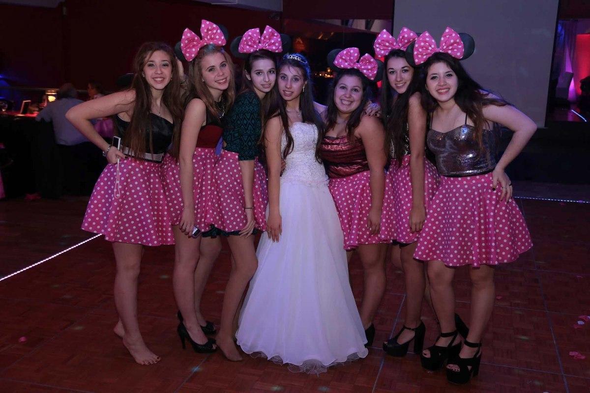 Único Ideas De Disfraces De Fiesta Friso - Vestido de Novia Para Las ...