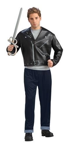 Disfraz De Mutt Indiana Jones Para Adulto 1cee51a0d8b