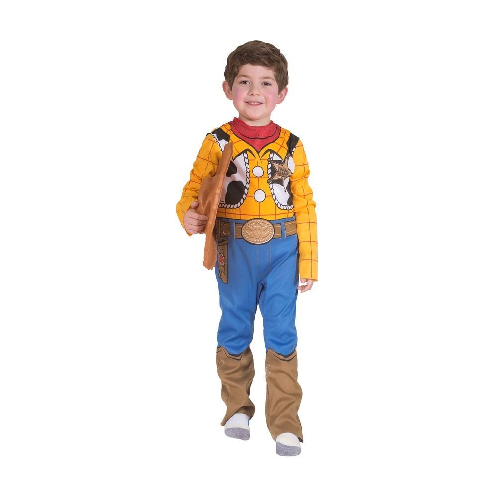 disfraces para ninos 5 anos