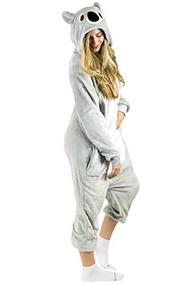 c7d2030350 Pijama De Koala - Otros en Mercado Libre México