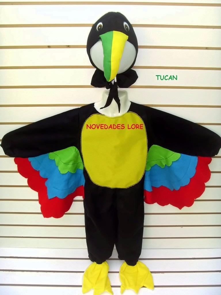 disfraz de tortuga para nio disfraces para primavera