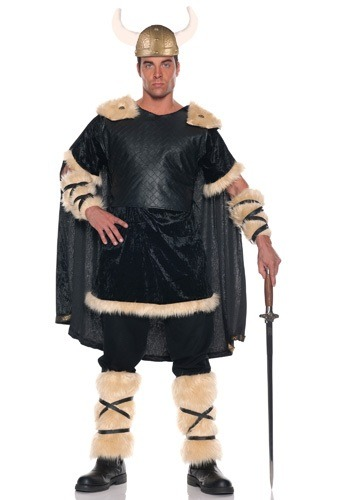 Viking Disfraces De Halloween - Compra lotes baratos