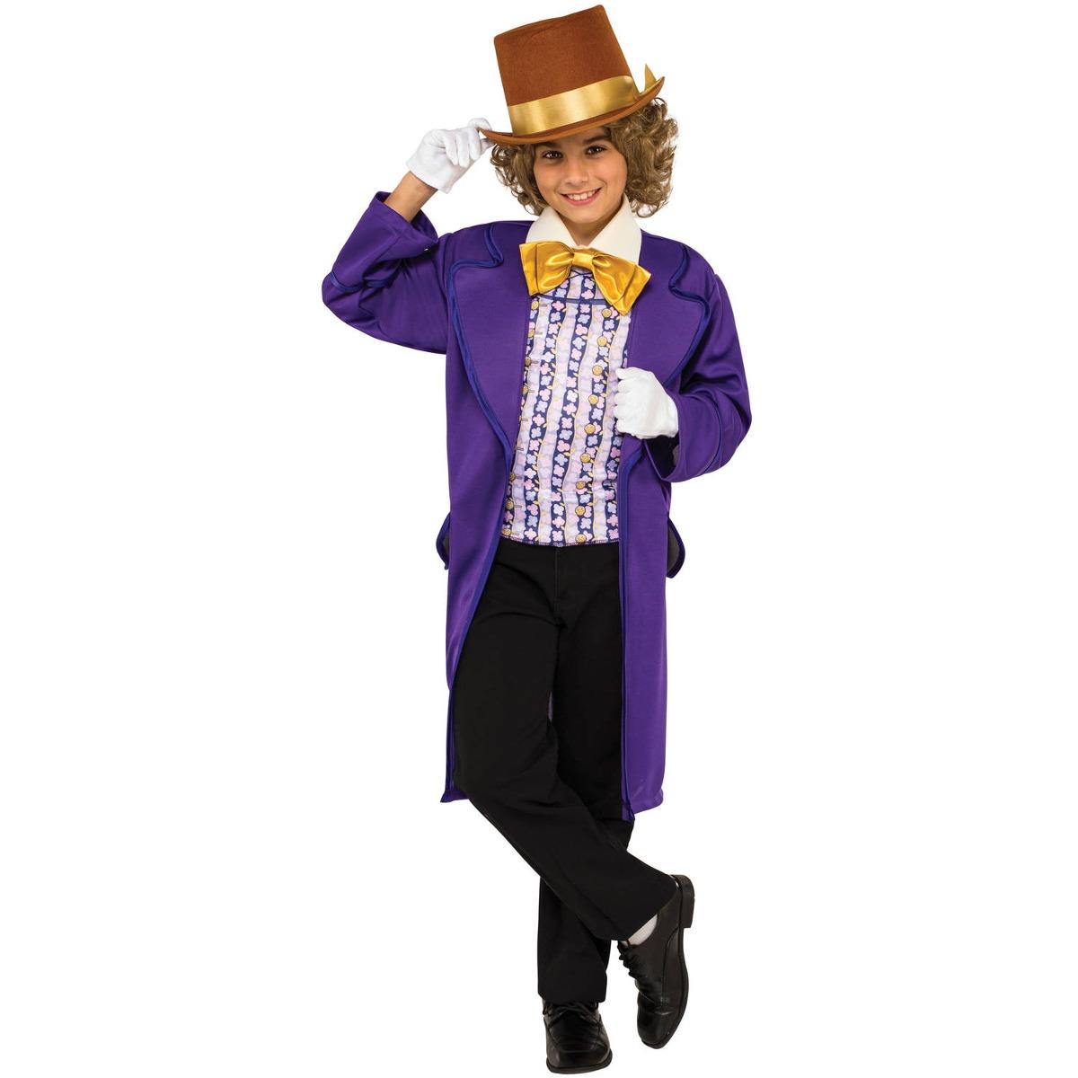 disfraces de vampiro para nio. nios disfraz para halloween cargando ... eed2e3b20c1