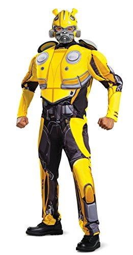 disfraz disfraz de musculoso clásico de adulto para hombre,