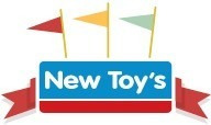 disfraz disney la sirenita original new toys