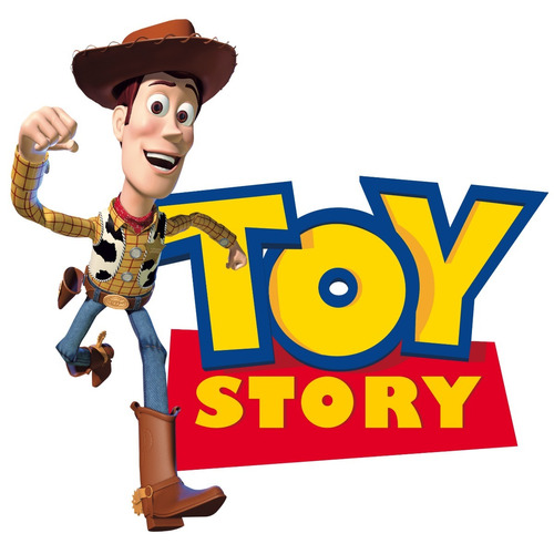disfraz disney toy story woody original newtoys mundo manias