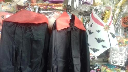 disfraz dracula adultos adolescentes halloween chirimbolos