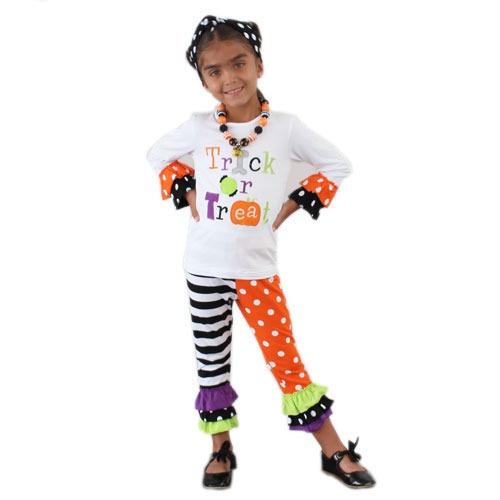 disfraz fiesta carnaval halloween envio gratis