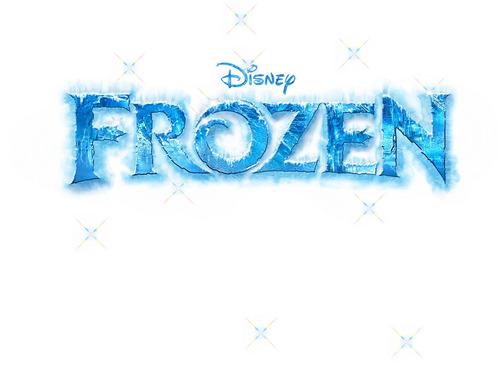 disfraz frozen anna con licencia disney original new toy