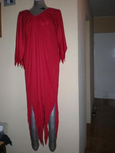 disfraz  halloween adulto