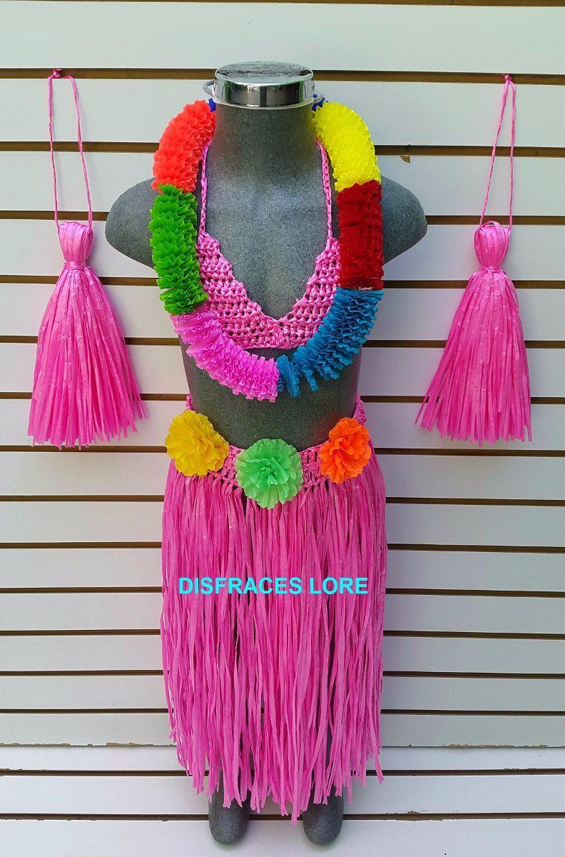 Encantador Vestidos Para Bodas Hawaiano Embellecimiento - Colección ...