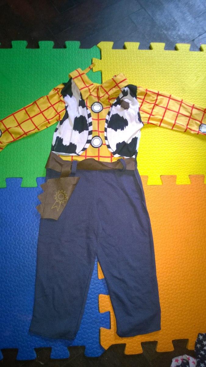 disfraz jessy la vaquera toy story. Cargando zoom. 1ffb5df8e7f