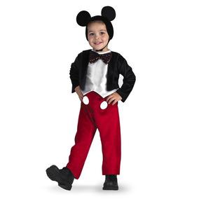 Disfraz Mi Mickey 8p0xonwk Disfrazar Juguetes Primer Disney Y Juegos GzUVpSMq