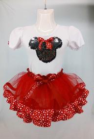 Disfraces De Mimi Para Niña Ninos Recuerdos Cotillón Y