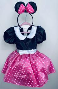 Vestido Mimi Tres Años ñiñas En Mercado Libre México