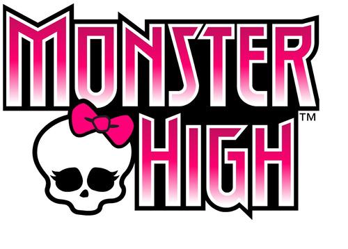 disfraz monster high  frankie  stein t 1 bunny toys