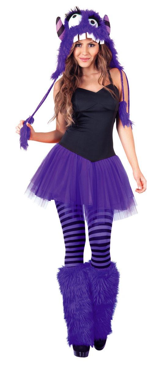 Fantástico Vestido De Fiesta De Alta Monstruo Friso - Ideas de ...