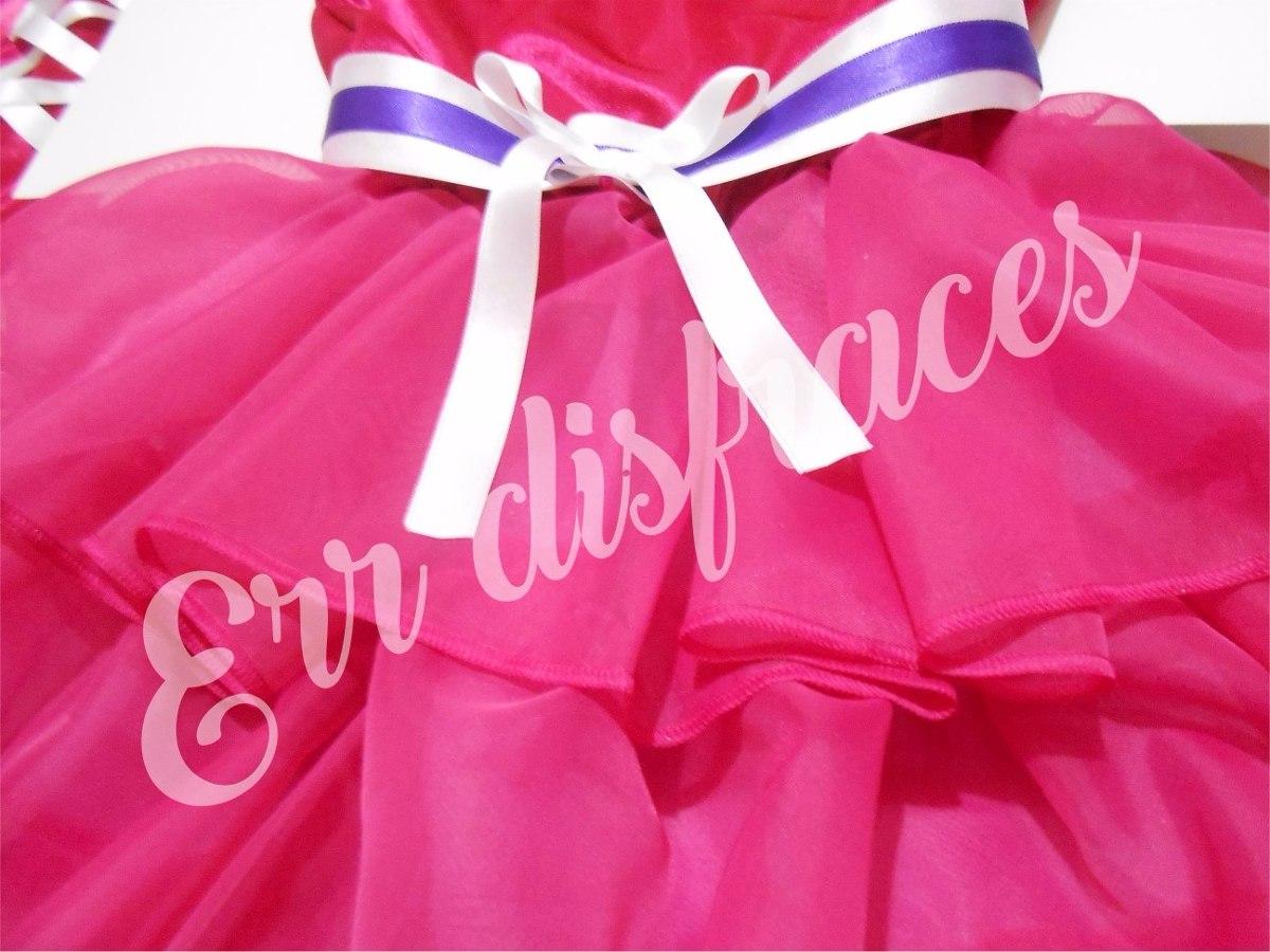 Disfraz Mylittle Pony Equestria Girls Twilight Baile Fiesta - $ 699 ...