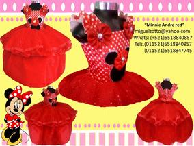 5b1949115 Vestidos De La Lagunilla Presentacion Princesas Frozen - Disfraces ...