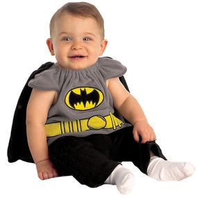 Resultado de imagen para bebé batman