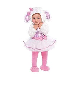 Juguetes Me Halloween De Doctora 24 Para Disfraz Lambie 12 A QdoExrCBeW