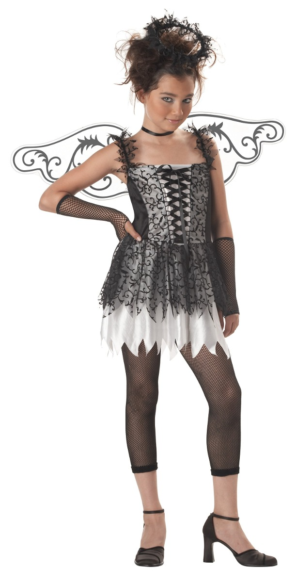 Nina model angel confirm. happens