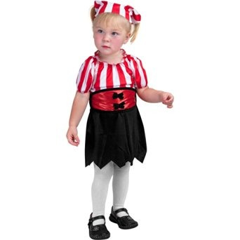 Disfraz Para Nia Beb Infantil De Disfraces De Halloween P