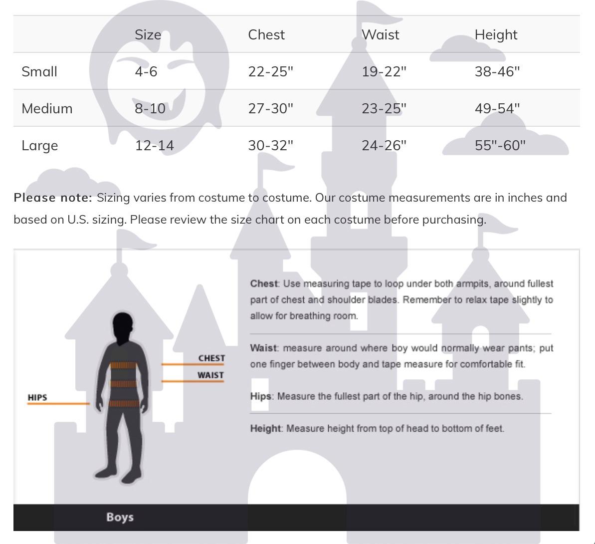 Disfraz Para Niña Betsy Ross Historia Americana - - $ 2.548,85 en ...