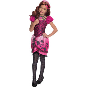 Halloween Para Beauty After Ever High Disfraz Niña Briar CBdQExroeW