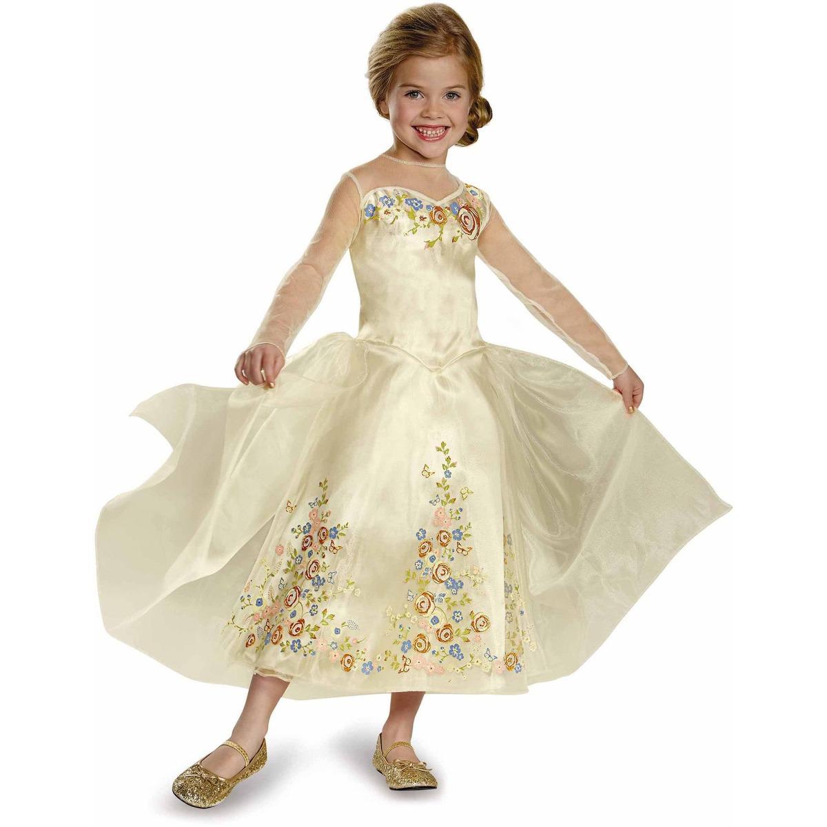 Disfraz de vestido de novia mercadolibre