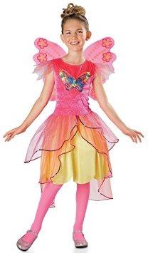 disfraz para nia traje de hada de la mariposa estaciones d