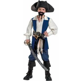 Disfraz De Calipso Piratas Del Carbe Disfraces Ninos Recuerdos