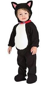 ee042195f Disfraz Para Niños Ez-on Mameluco Del Traje Del Gatito Kat