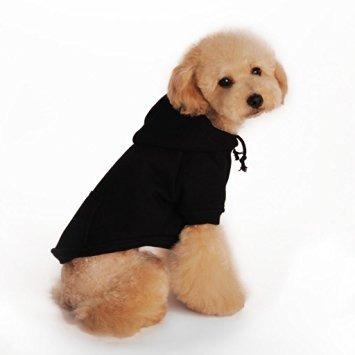disfraz para perro namsan otoño y el algodón abrigos de inv