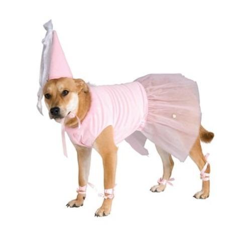disfraz para perro rubies rubies costume princesa costume m