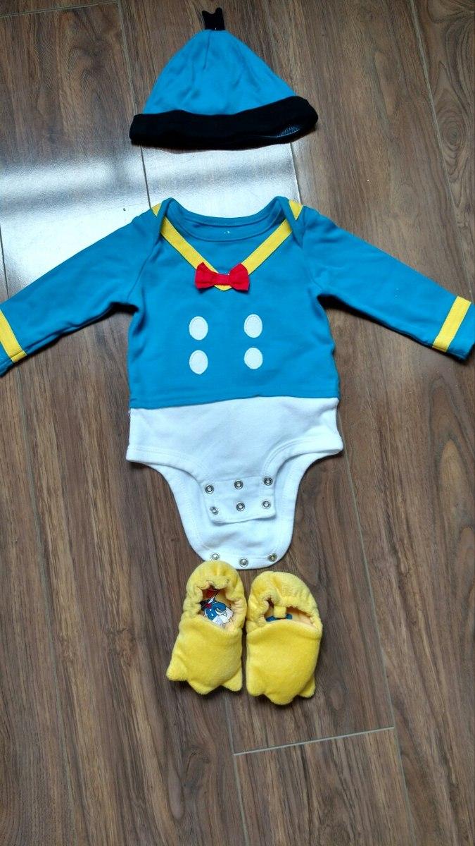 Innovador Disfraz Bebe 4 Meses Colección De Mesas Idea