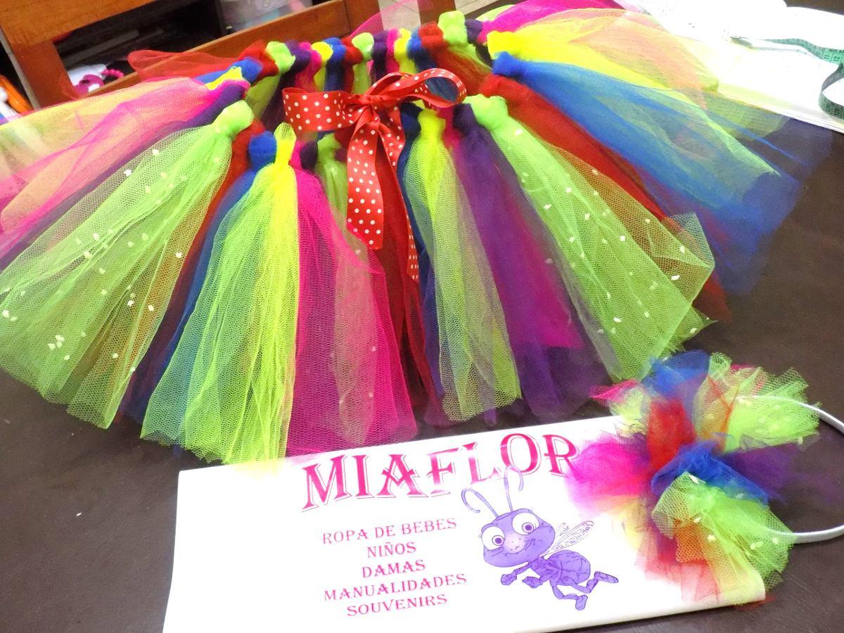 Disfraz De Payaso Nio Casero Simple Disfraz Colorido Nio With