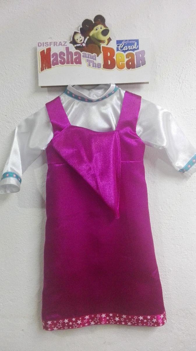 Asombroso Vestidos De Novia Dayton Ohio Adorno - Colección del ...
